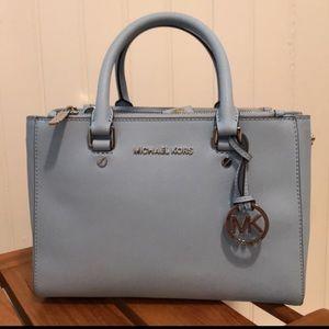 Beautiful MK bag ♥️